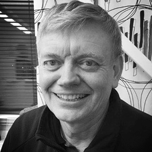 Erling Eriksson  Tekniker  E-post:   erling.eriksson@office.se   Tel:  035-241 00 40