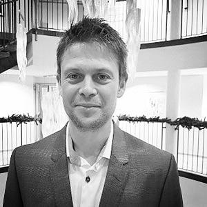 Joakim Håkansson Service E-post: joakim.hakansson@office.se Tel: 0470-57 54 11