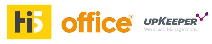 Hi5-office-upkeeper-(1).jpg