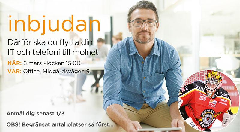 Inbjudan_Luleå.jpg