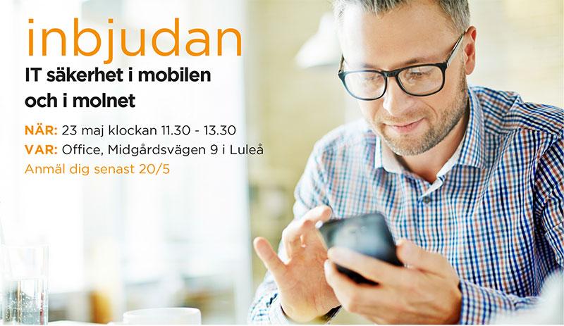 Inbjudan_IT_sakerhet_i_mobilen_och_molnet_Luleå.jpg