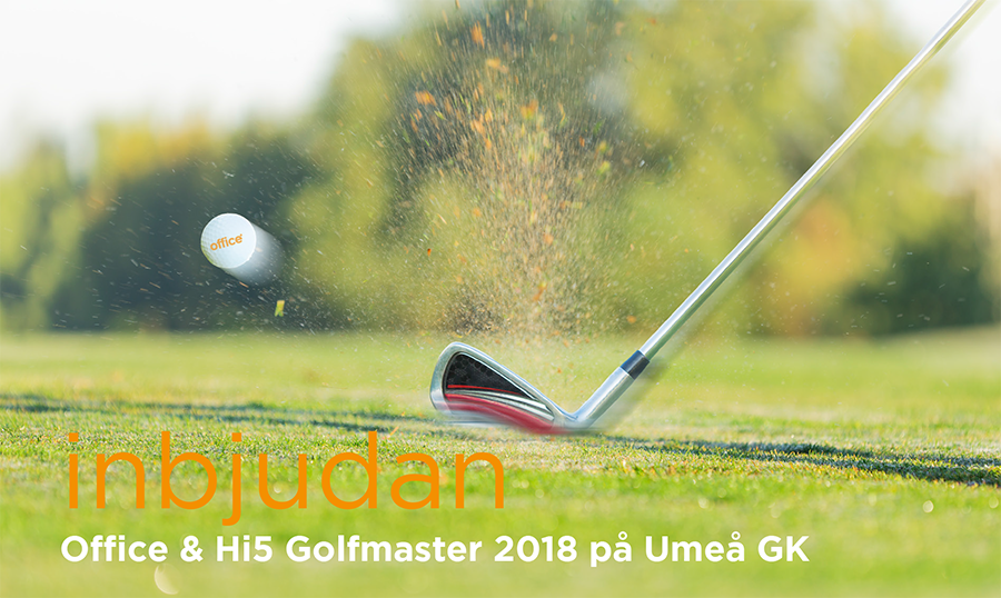 golf_office_umea.png