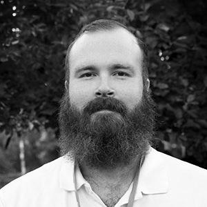 Niklas Taavo  Konsult     E-post:   niklas.taavo@office.se    Tel:  0920-24 59 25
