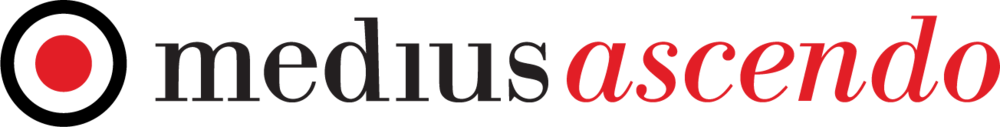 MediusAscendo-logo-2018.png