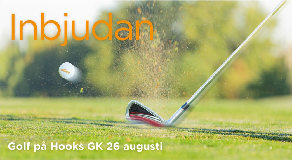 golf_hook.png