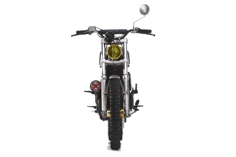 Ducati-Scrambler-Scratch-Concept-Officine-Mermaid-Dario-Mastroianni-07.jpg
