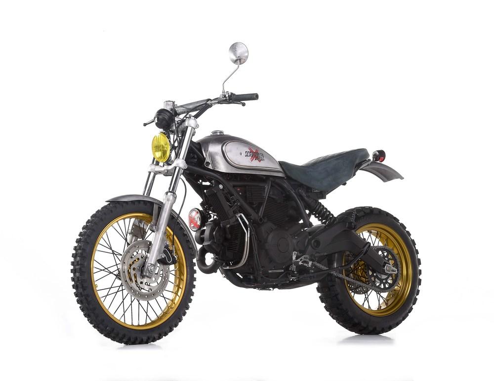Ducati-Scrambler-Scratch-Concept-Officine-Mermaid-Dario-Mastroianni-08.jpg