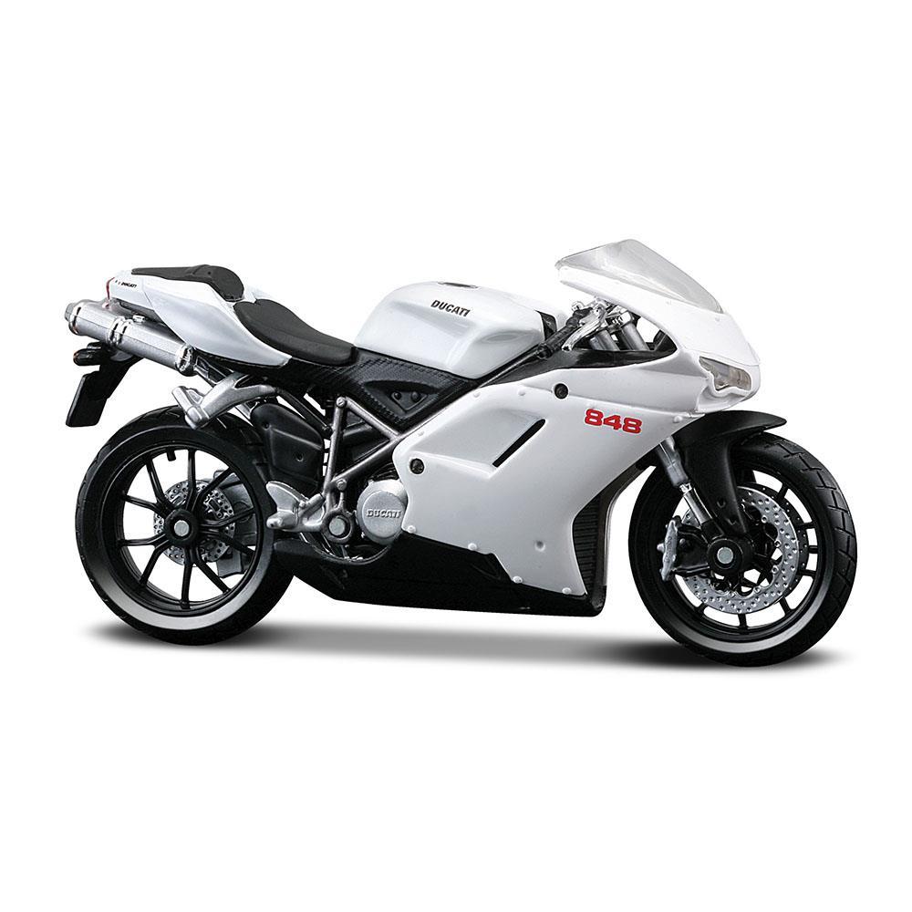34007-59-maisto-ducati-848-1-18-model-motorsiklet.jpg