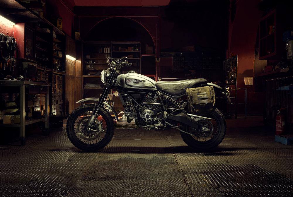 Concorso-Days-Gone-Ducati_Foto-2.jpg