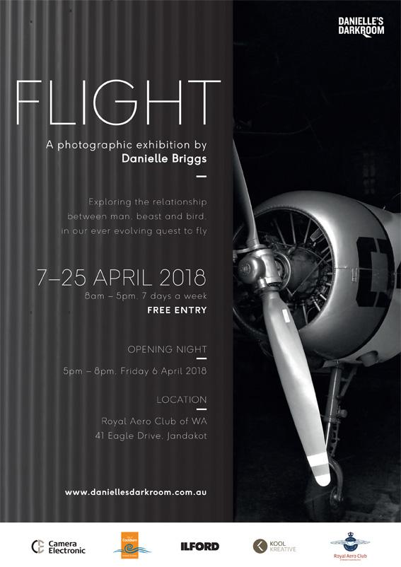 Plane-poster-sml-for-web.jpg