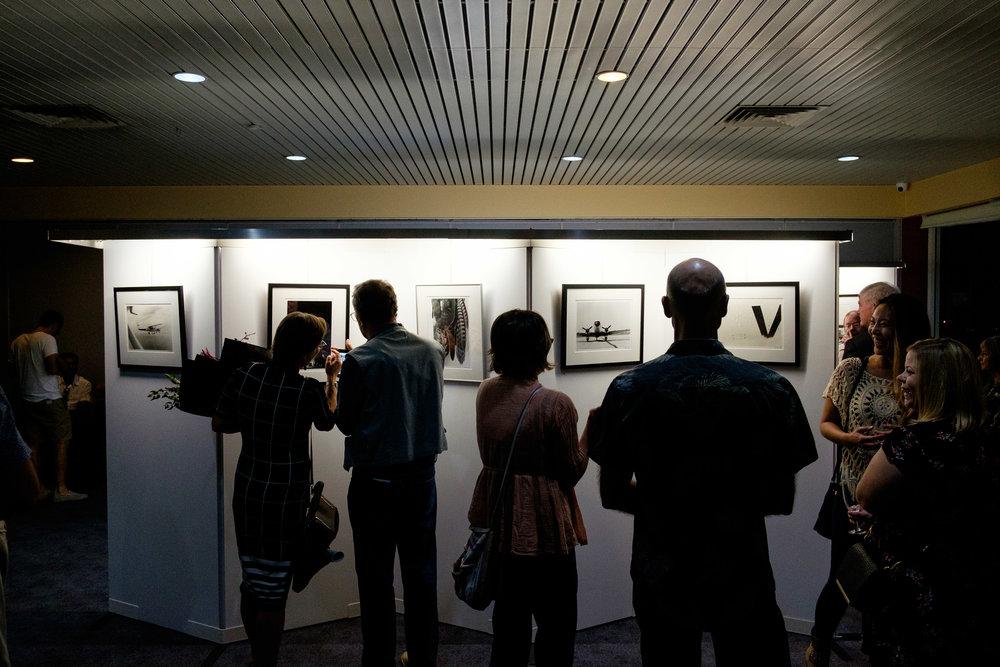 Flight Exhibition-33.jpg