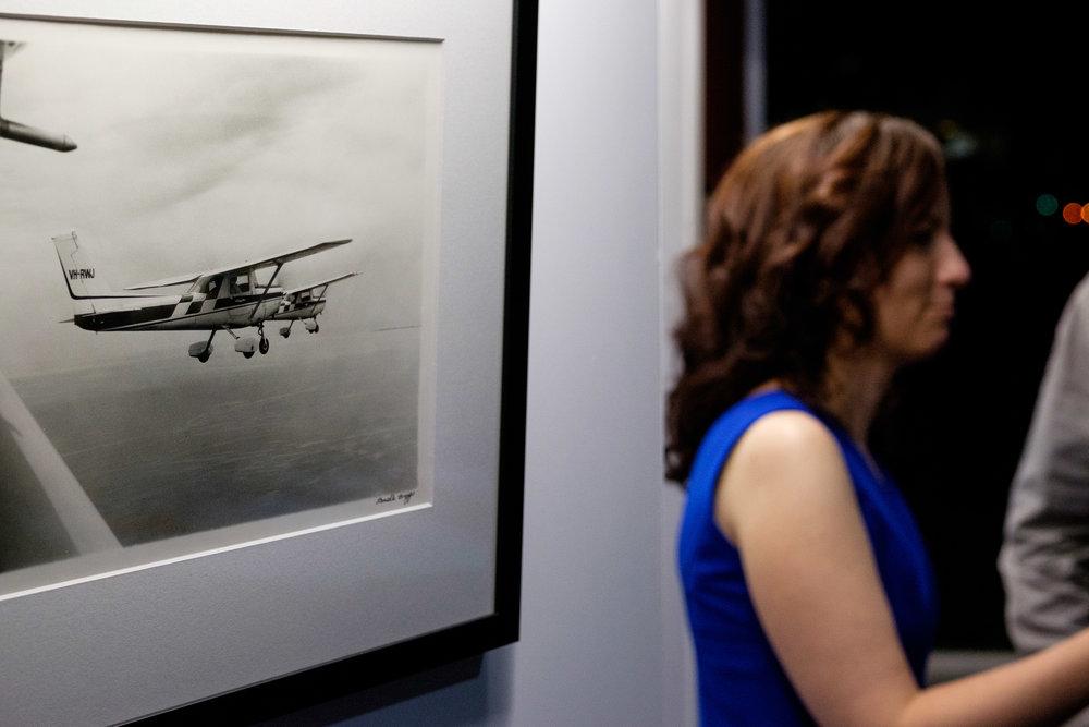 Flight Exhibition-38.jpg