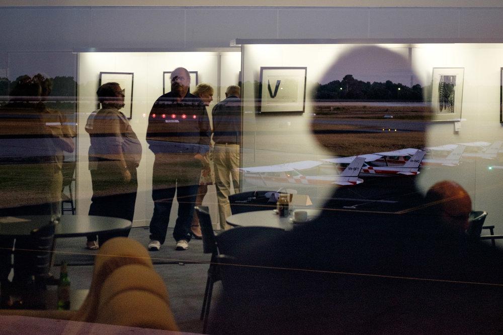 Flight Exhibition-30.jpg