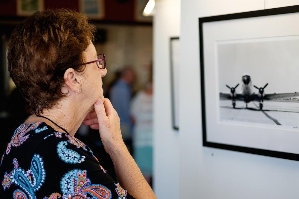 Flight Exhibition-4 copy.jpg
