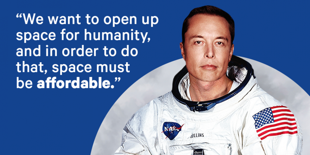 12-of-the-smartest-things-elon-musk-has-said-about-the-future-of-our-planet.jpg.png