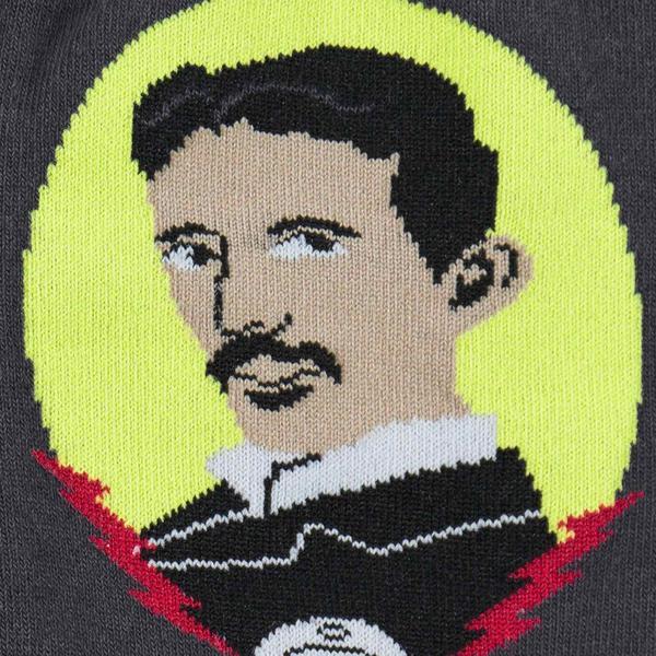 Nikola_Tesla_Crew_Socks_for_Men2_600x.jpg