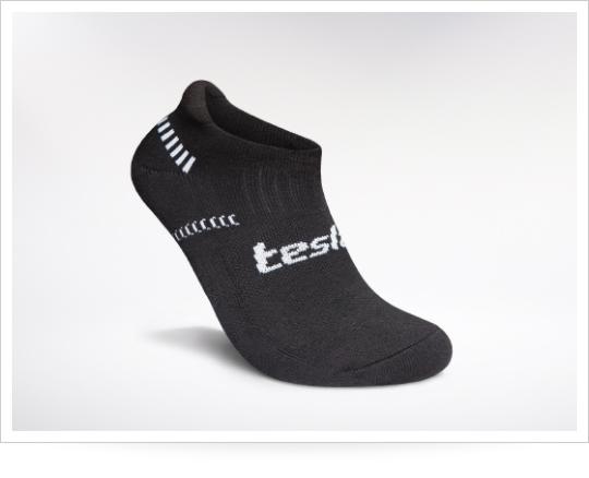 3-tesla-cushioned-socks-1500486128.jpg