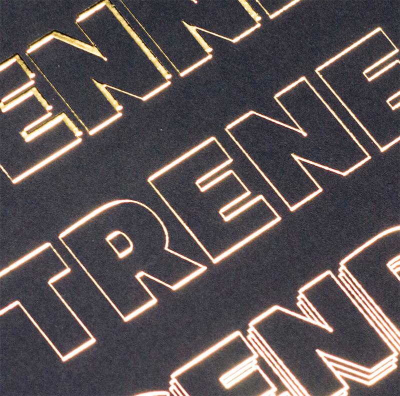 tenne_forside.jpg