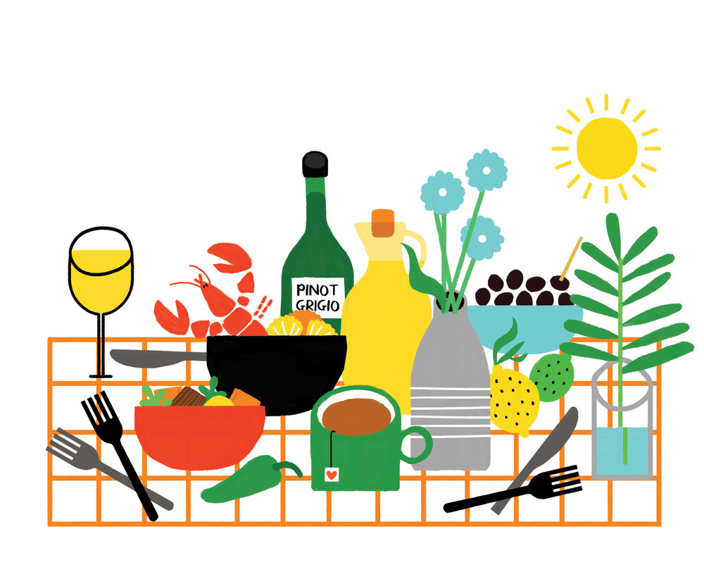 food-festivals2.jpg