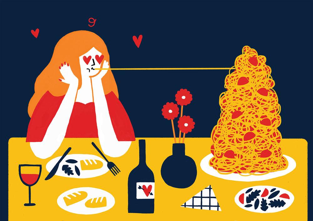 spaghetti-print.jpg