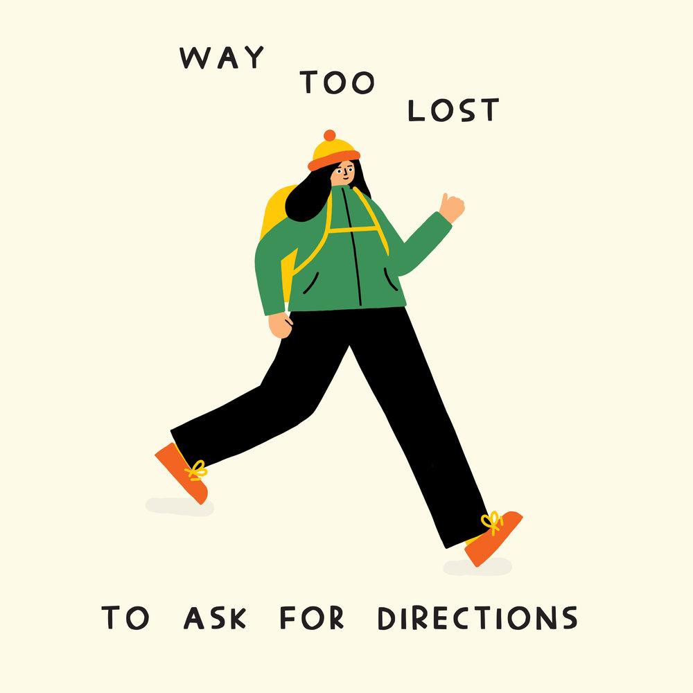 fuchsia-way-too-lost.jpg