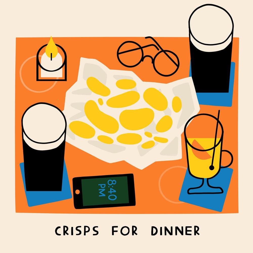 crisps.JPG
