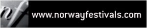 NorwayFestivals.png