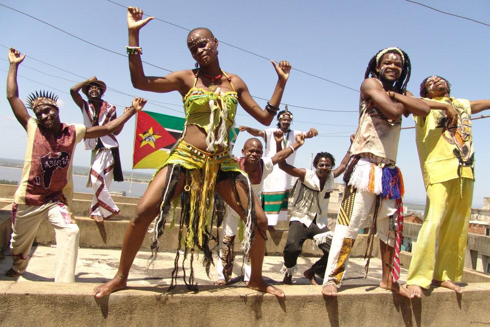 Timbila Muzimba - 4.jpg
