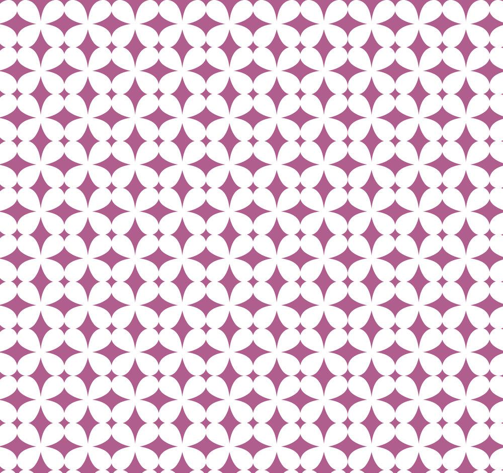 ssys_pattern_2.jpg