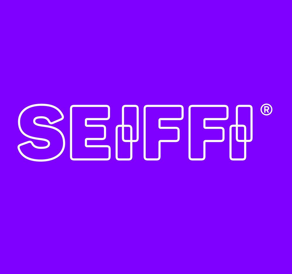 seiffi_logo_enne.jpg