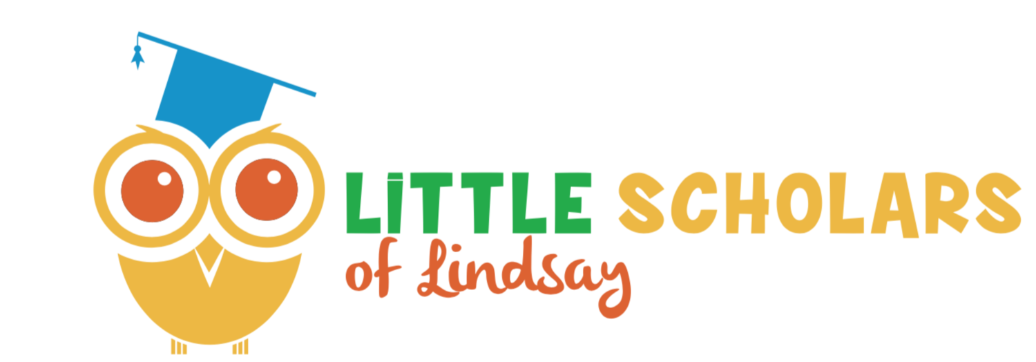 Little Scholars of Lindsay