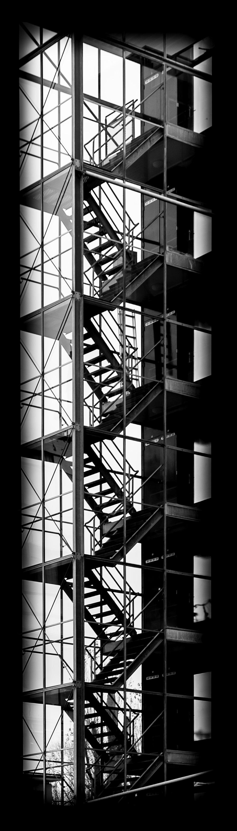 Bart Vos_Stairs1.jpg