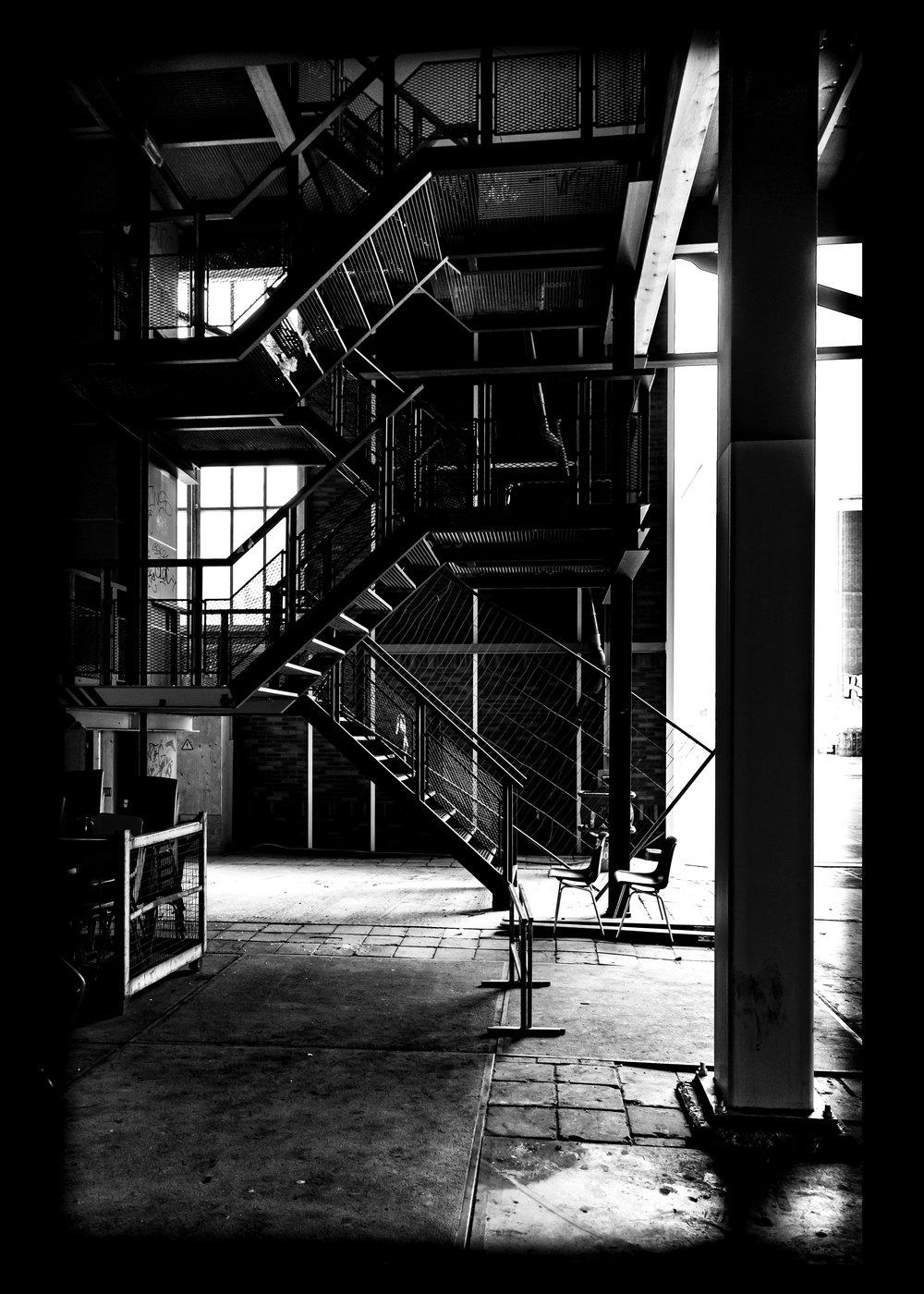 Bart Vos_Stairs2.jpg