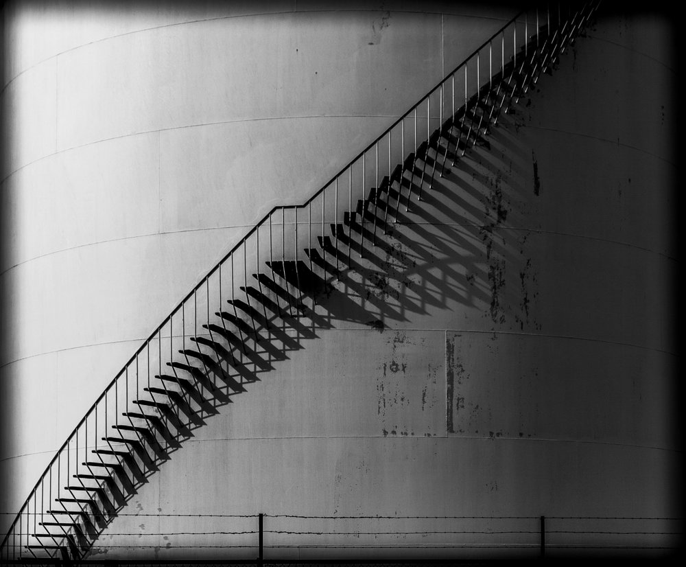 Bart Vos_Stairs3.jpg