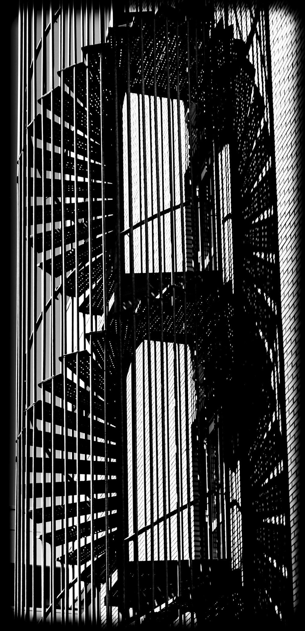 Bart Vos_Stairs6.jpg
