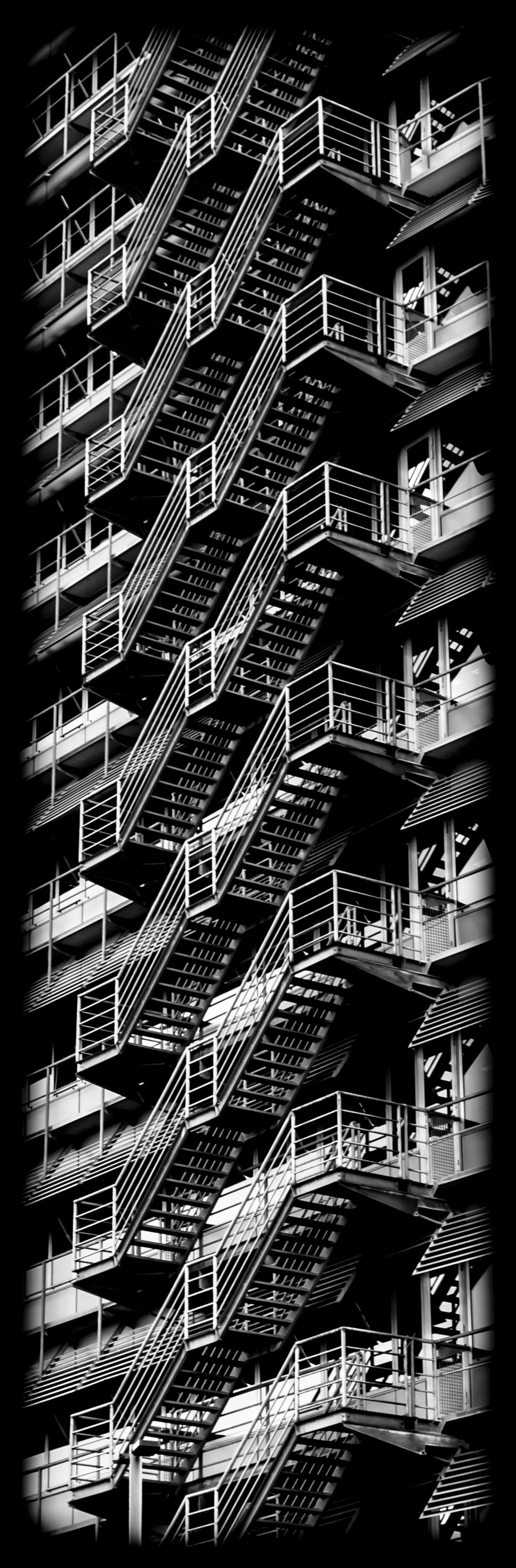 Bart Vos_Stairs5.jpg