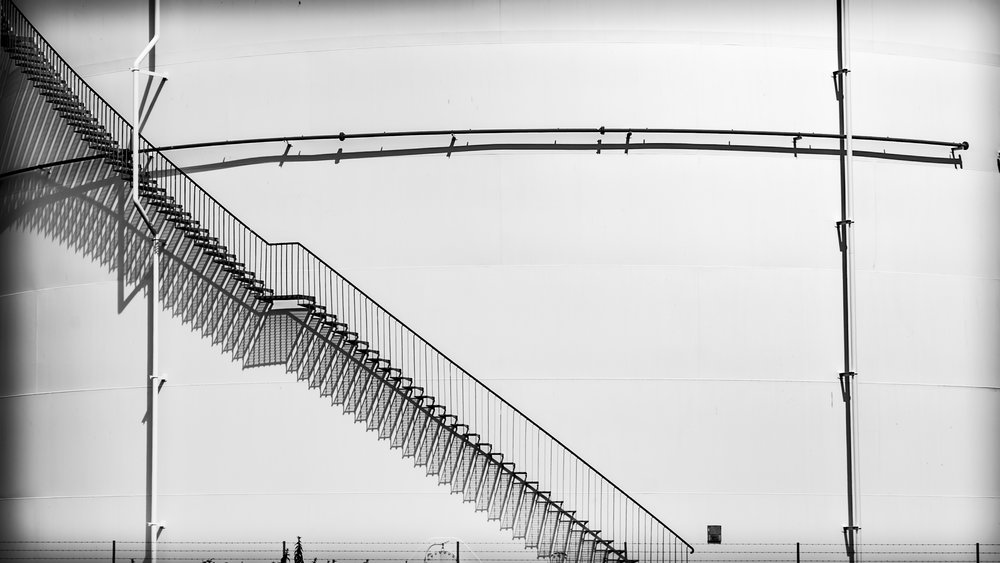 Stairs - Bart Vos - 7.jpg