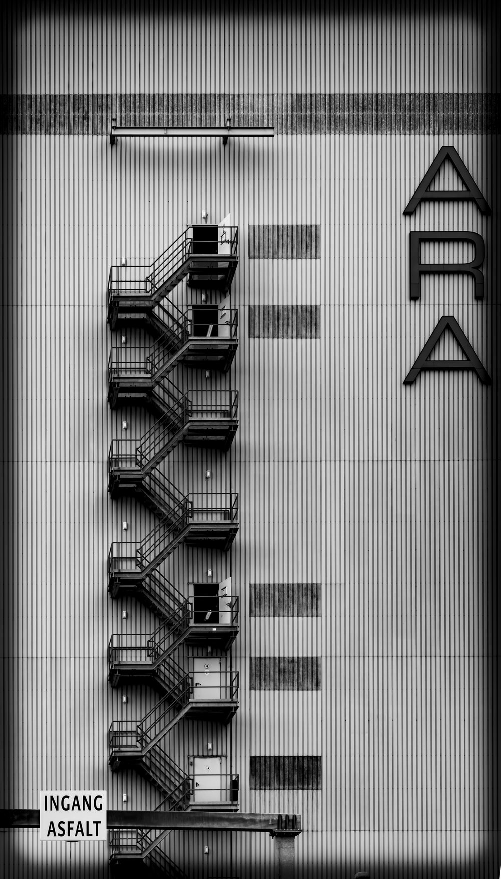 Bart Vos_Stairs4.jpg