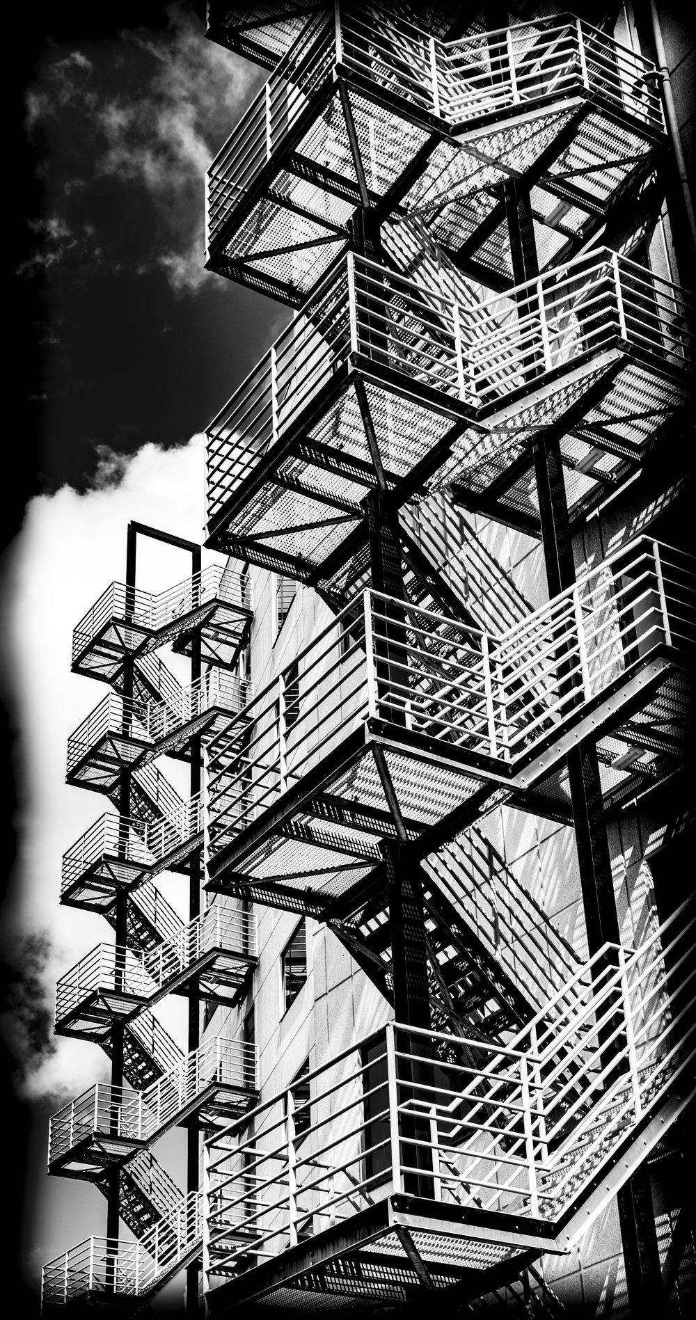Stairs - Bart Vos - 8.jpg