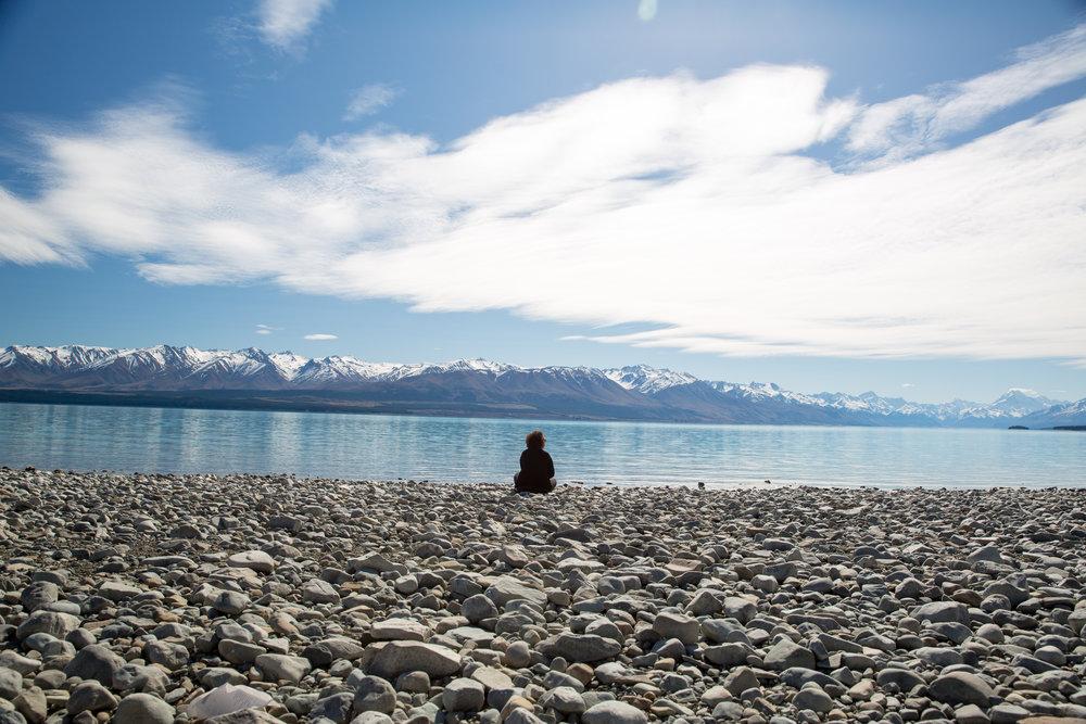 New Zealand-25.jpg