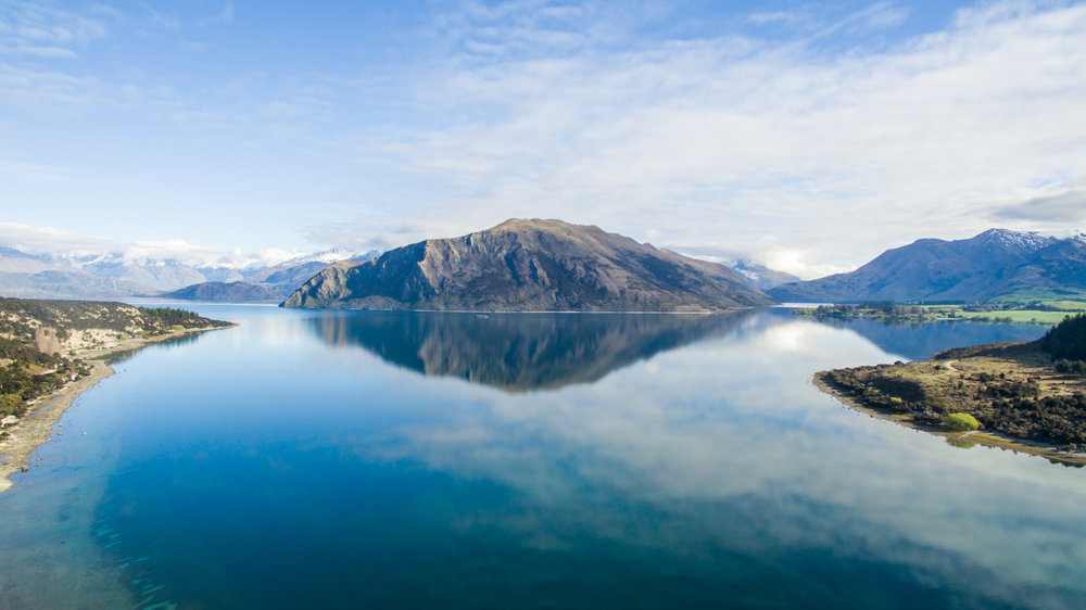New Zealand-201.jpg