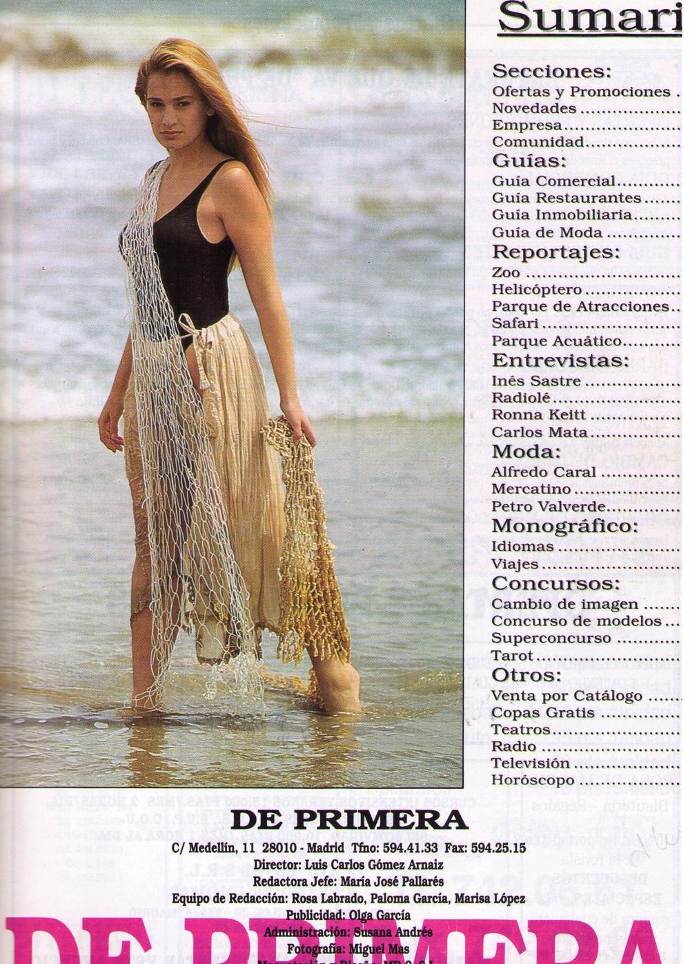 2000 Modelling - 4.jpg