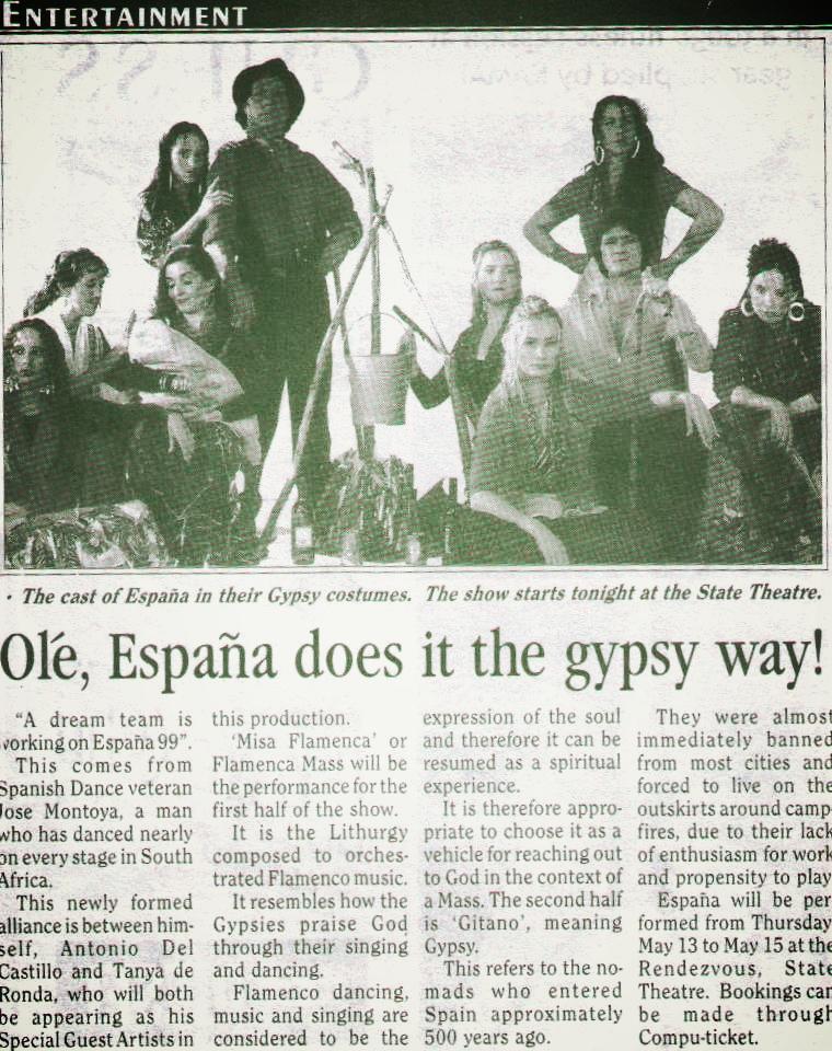 2000 España 99 - 12.jpg