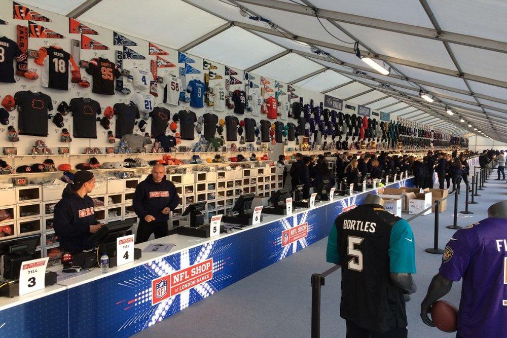 nfl-retail-units-at-wembley-stadium.jpg