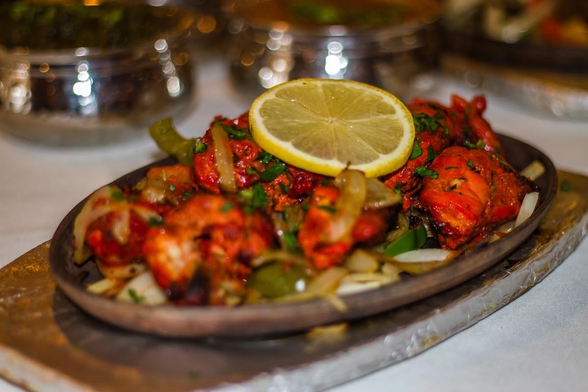 Shagun Fine Indian Restaurant Restaurant Collegeville Shagun