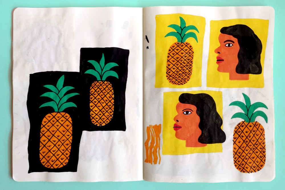 pineapplesketchbook.jpg