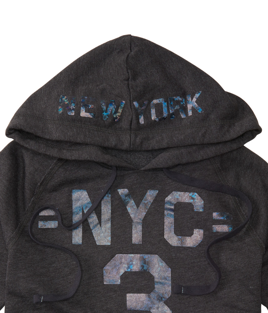 aeropostal-black-nyc-3-cropped-pullover-hoodie-product-1-547309893-normal.jpeg