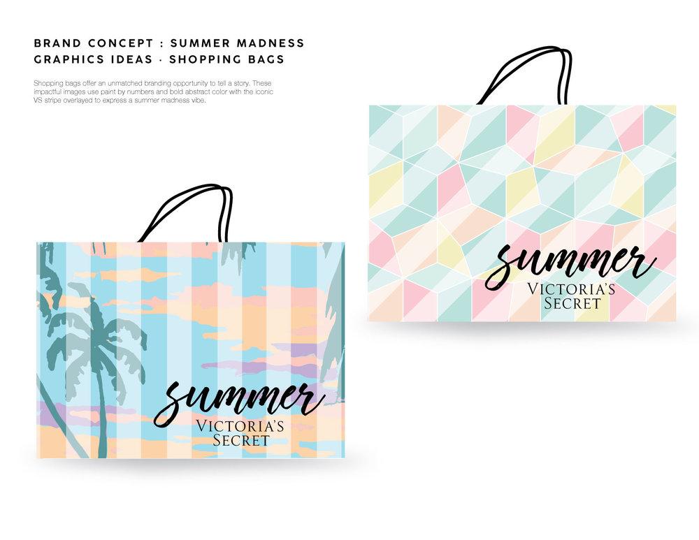 4 summer bag-01.jpg