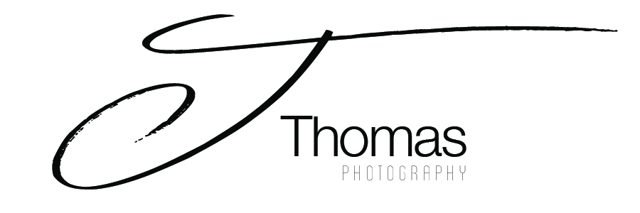 MICHIGAN FINE ART PHOTOGRAPHY | JTHOMAS PHOTOGRAPHY | FINE ART PRINTS
