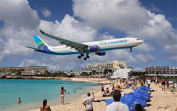 St_Maarten_2103648b.jpg